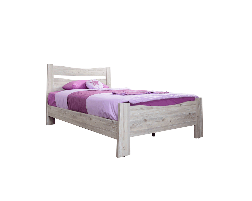 Youth & Kids Bed
