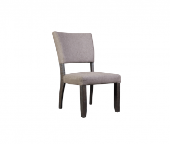 beige X black modern dining chair, Dining room furniture,Hub Furniture,dining room