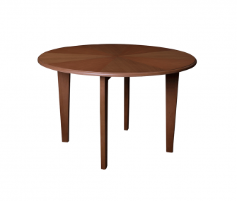 round dining table, Dining room furniture,Hub Furniture,dining room