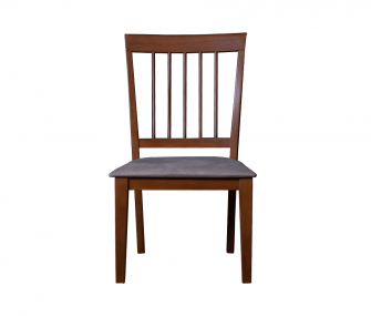 brown wooden dining chair, Dining room furniture,Hub Furniture,dining room