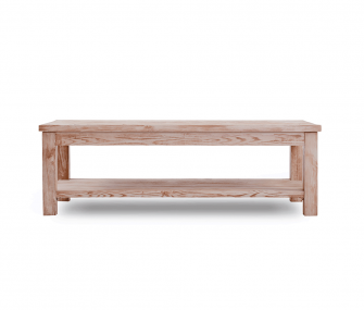 AE-T15-1 coffee table