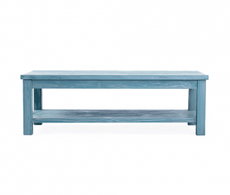 AE-T15-4 coffee table