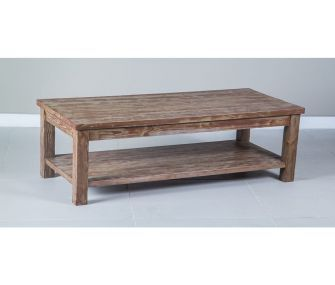 AE-T15-6 coffee table