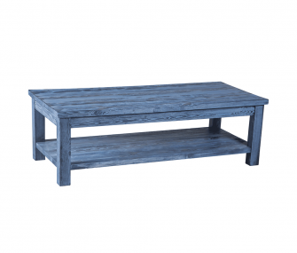 AE-T15-8 coffee table