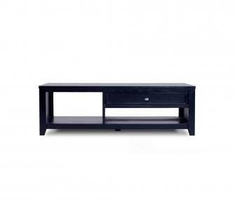 AE-T50-8 coffee table