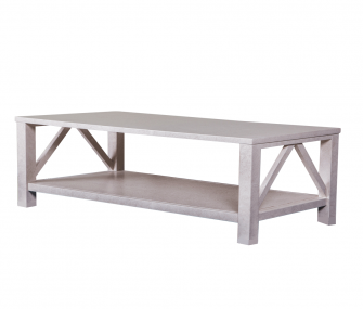 AE-T55-1 coffee table