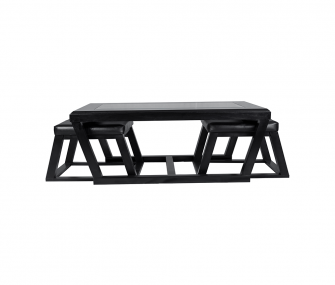 AE-T59-0 coffee table