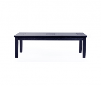 AE-T66-1 coffee table