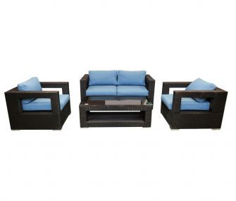 Patio Outdoor Set,hub furniture,garden furniture