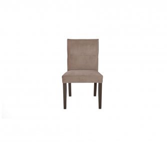 beige trendy dining chair, Dining room furniture,Hub Furniture,dining room