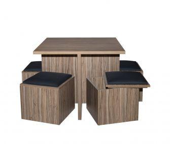 brown coffee table, Dining room furniture,Hub Furniture,dining room