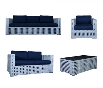 Modern Patio Furniture Set,hub furniture,garden furniture