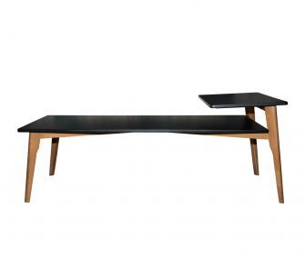 AE-T120-9 Coffee table