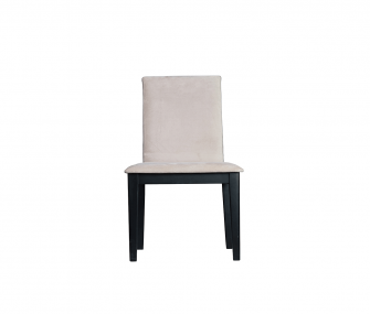 multi color dining chair, Dining room furniture,Hub Furniture,dining room