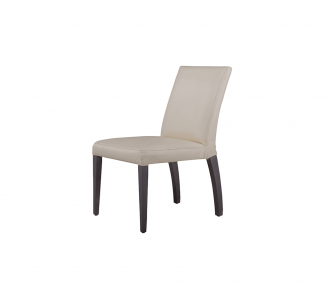 fabric modern beige dining chair, Dining room furniture,Hub Furniture,dining room
