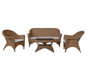 Modern Outdoor furniture set,hub furniture,garden furniture