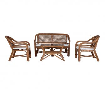 Woven Outdoor Furniture Set,hub furniture,garden furniture
