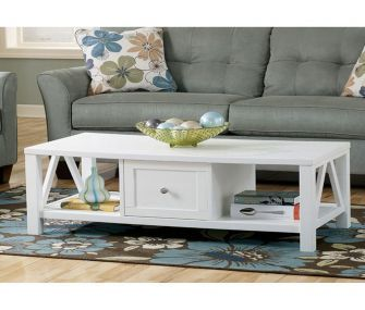 AE-T30-8 coffee table