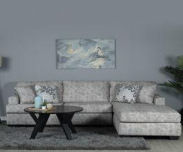 l shape sofa, corner sofa, beige, modern