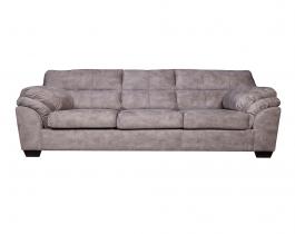 AE-355-3 Sofa 3 seater