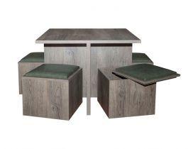 modern coffee table, Dining room furniture,Hub Furniture,dining room