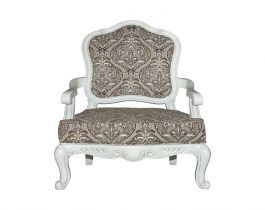 classic accent chair, classic chair, living room