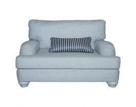 modern armchair, modern chair, living room