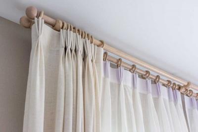 Curtain Mistakes