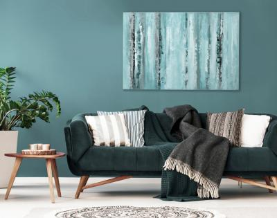 Tips for Arranging your Living Room