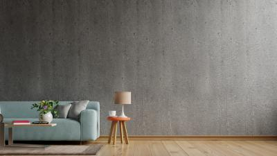 How to Create your Minimalist Room