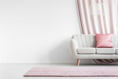 How to Stop Choosing the Wrong Rug Size