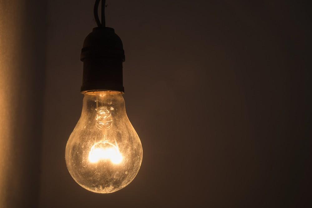 Having One Source of Light
